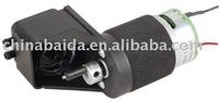 dc micro air motor