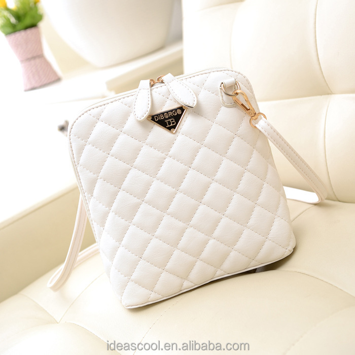 Korean fashion handbags ladies shoulder bag sling bag