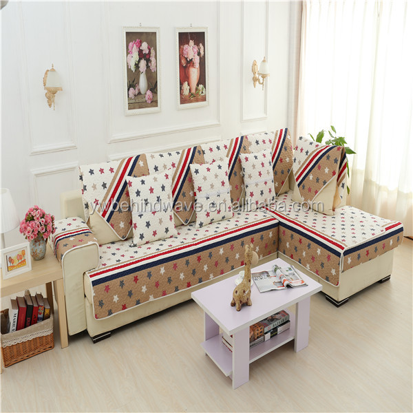 Corner Sofa Covers Supplieranufacturers At Alibaba
