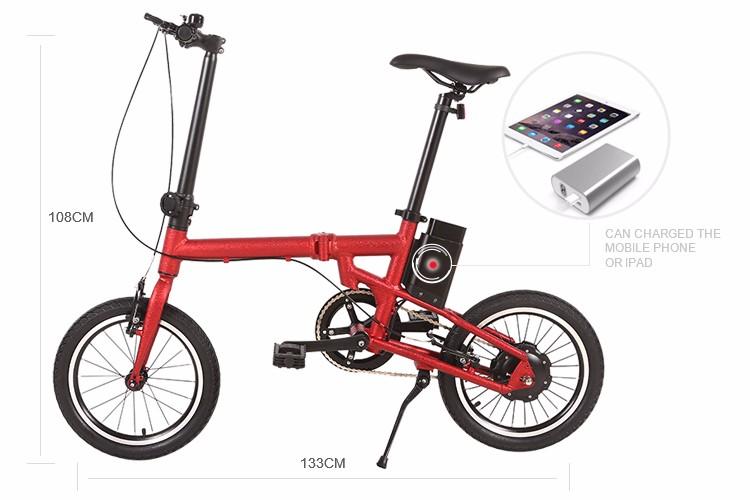 f80041ecb7e China bikes 16 wholesale 🇨🇳 - Alibaba