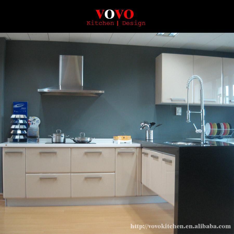 Prefabricated Kitchen Cabinets Prefab Kitchen Cabinet Prefab Kitchen Cabinet Suppliers And
