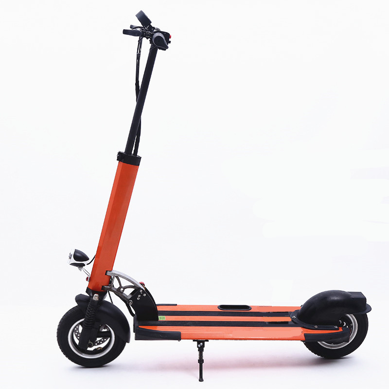 foldable electric scooter 2wheel electric skateboard 800w cheaper electric scooter adult