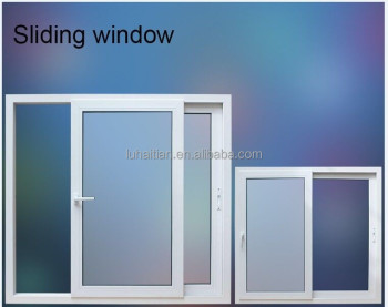 Used exterior window for sale upvc sliding window buy for Exterior windows for sale