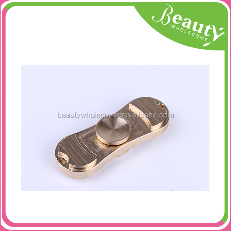 AD043 Best Selling EDC Toy Fingertip gyro Hot Selling hot in Europe and the United States market