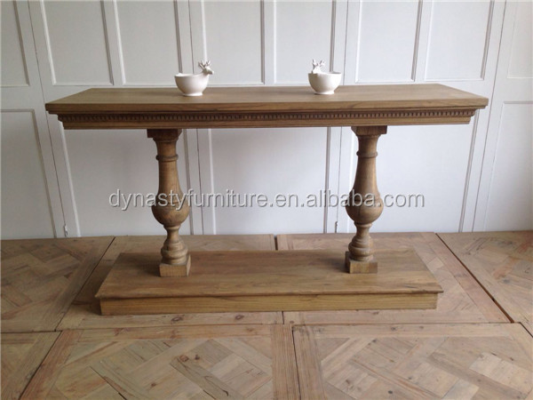 2 Leg Console Tables 2 Leg Console Tables Suppliers and