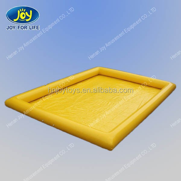 square above ground pool square above ground pool suppliers and manufacturers at alibabacom - Square Above Ground Pool