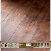 Most popular products american oak laminate flooring