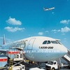 airport to airport by air freight from shenzhen to HAMBURG,CHEMNITZ
