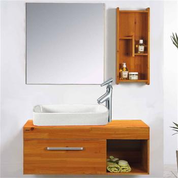 Hampton Style Aldi Storage High Quality Furniture For Bathroom