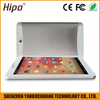 Hipo Dul Sim TB 650 Dual Core Tablet 7 Inch CortexA7 Dual-Core Google Android 4.2.2 Free Gmae Tablet PC Manual