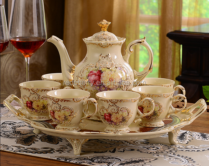 6d2c30f0ba3 turkish coffee set, turkish coffee set Suppliers and Manufacturers at  Alibaba.com