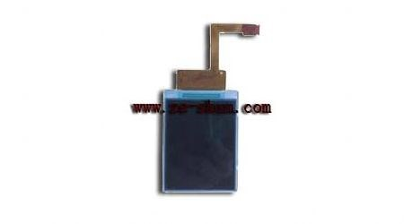 cell phone lcd display for Sony Ericsson W902