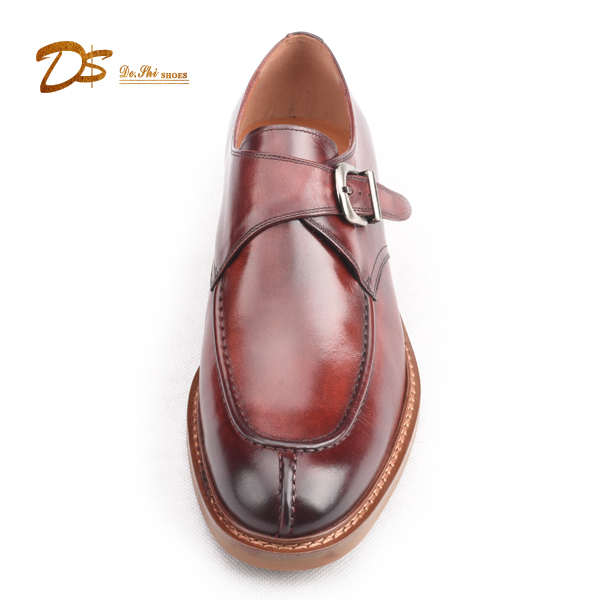 men China casual shoes dress loafer moccasin shoes leather guenuine wholesale wxCxfUqp