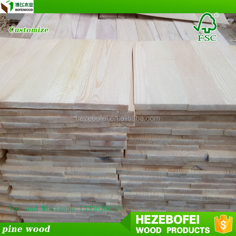 China Fsc Certified Wood Manufacturers And Suppliers On Alibaba