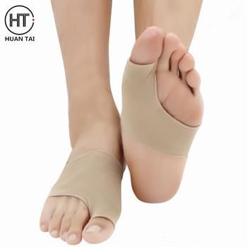 8819485b34 Best selling bunion corrector gel hallux valgus socks bunion orthosis  corrector,gel pad bunion protector
