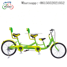 크리스마스 stocking ce discount bicycles 대 한 두, stock market price 자전거 2 seater, china wholesale 큰 저로서는 탠덤 자전거