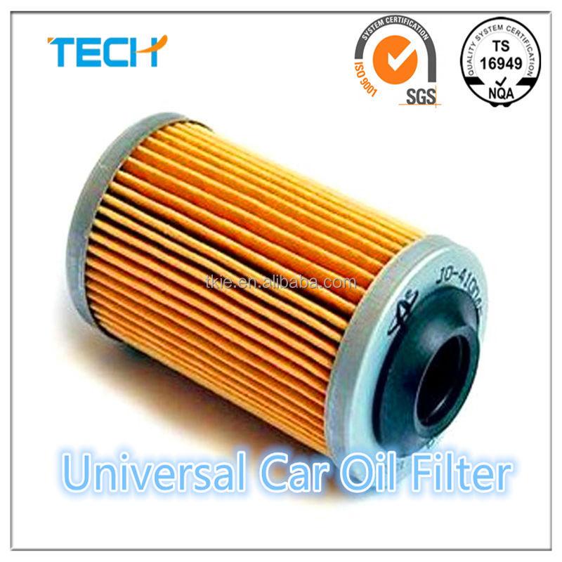 Sgs ac delco oil filter application chart buy ac delco oil
