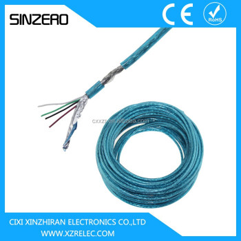 low voltage power extension cable usb cable_350x350 low voltage power extension cable usb cable wiring diagram usb usb transfer cable wiring diagram at soozxer.org