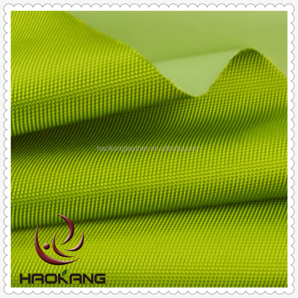 1680d Waterproof outdoor furniture fabric