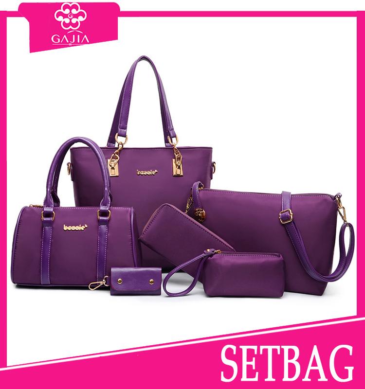 76fcd5a69c Sling Bag Brand Names