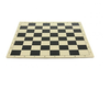 /product-detail/chess-checkers-backgammon-board-60795222763.html