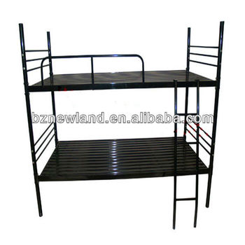 Modern Dubai Beds Furniture 2013 Cheap Iron Bedroom Set Furniture A 09 Buy Cheap Bunk Beds