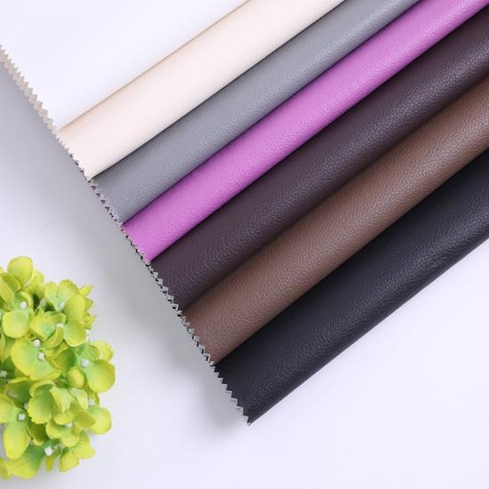 Awe Inspiring China Golden Supplier Air Bm Faux Bed Sofa Eco Leather Buy Sofa Eco Leather Sofa Leather Air Bm Faux Leather Sofa Bed Product On Alibaba Com Creativecarmelina Interior Chair Design Creativecarmelinacom