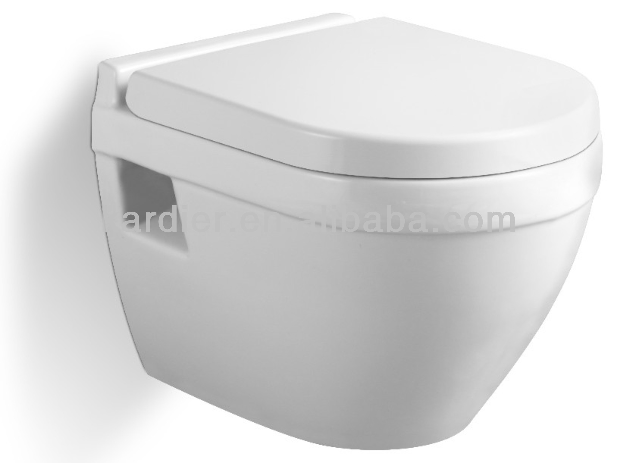 Appealing Sterling Toilet Parts Flapper Contemporary Exterior