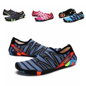 9c300bab3a94 China Dive Shoes
