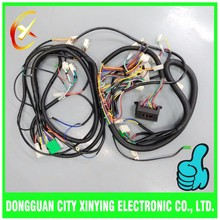 OEM forklift truck wire harness manufacturer_220x220 truck wiring harness, truck wiring harness suppliers and truck wire harness at alyssarenee.co