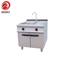 Professional Supplier Buffet Bain Marie/Food Warmer For Delivery/Hospital Food Warmer Trolley