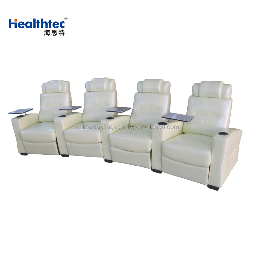 Reclining Chair With Footrest Wholesale, Recliner Chair Suppliers ...