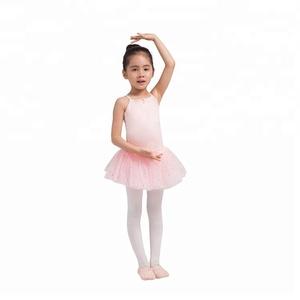 b125efb93 Cute Dance Leotards For Girls Wholesale