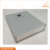 High Capacity Carton QuartzStone Sample Box for Showroom Display