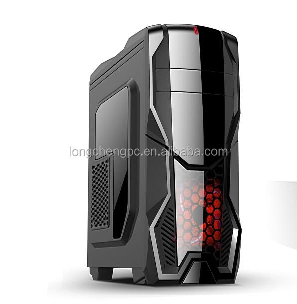 usine gros meilleur design atx bo tier de l 39 ordinateur de. Black Bedroom Furniture Sets. Home Design Ideas
