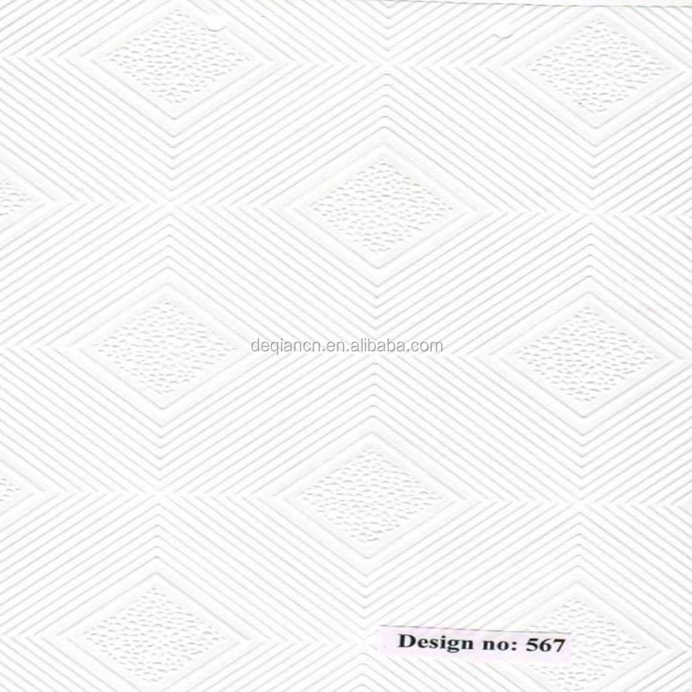 567 pvc laminated gypsum ceiling tiles 567 pvc laminated gypsum 567 pvc laminated gypsum ceiling tiles 567 pvc laminated gypsum ceiling tiles suppliers and manufacturers at alibaba dailygadgetfo Image collections