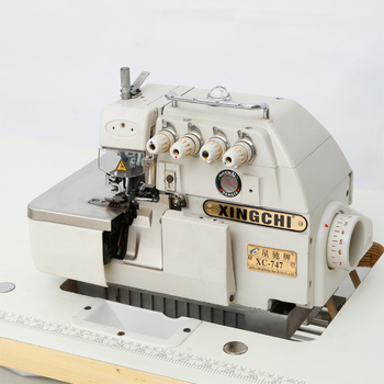400400400 Super Highspeed Overlock Sewing Machine Buy 40 Thread Fascinating Overlock Sewing Machine