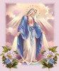The Virgin Mary Religion 3D famous art resin diamond paintings