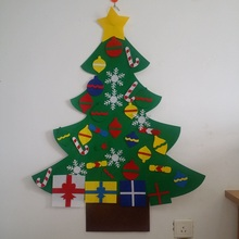 lowes outdoor christmas decorations wholesale christmas decoration suppliers alibaba