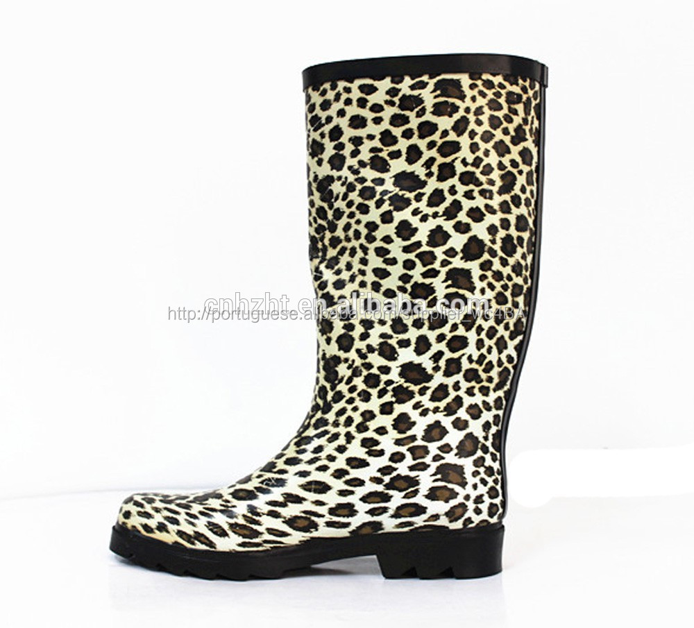 464882cb67e Oem galochas galochas mulheres galochas de borracha sapato chuva botas de  chuva