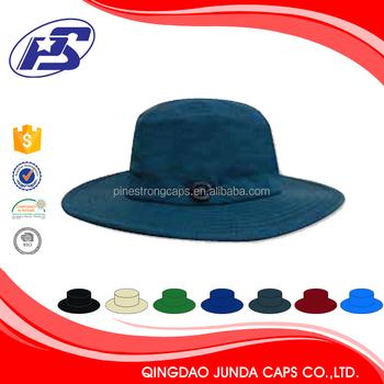 2016 New Fashion Paper Cappello Panama Ecuador - Buy Cappello Panama ... 07d8b2c47fd0