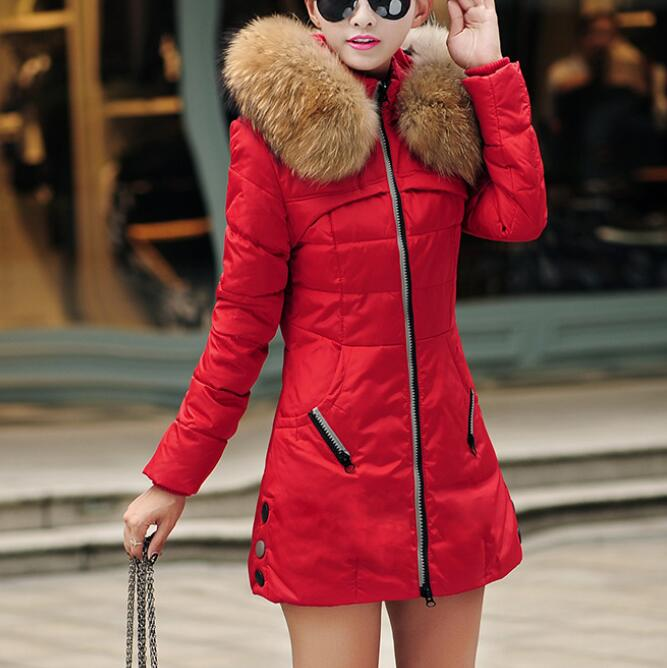 zm50747 plus size women clothes lady slim coat cheap high quality fashion womens winter coats 2017
