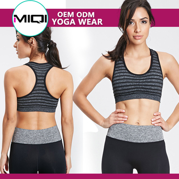 Sexy work out clothing