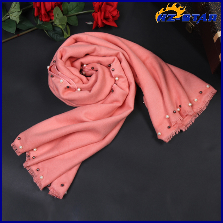 HZW-14891009 2015 high quality new cashmere printed wholesale scarf hijab