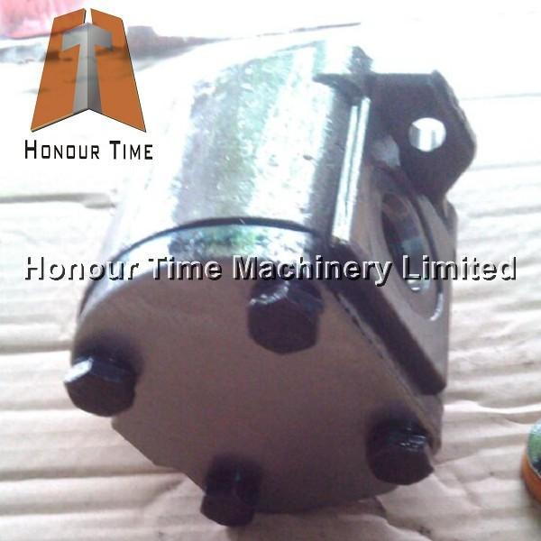 E70B A10VD43 Gear pump 5.jpg