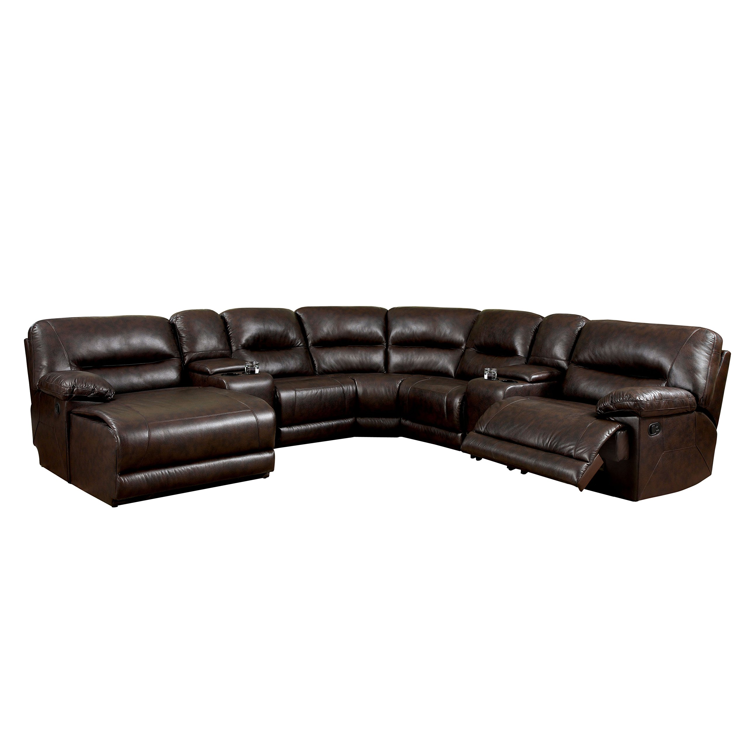 Cheap fort Corner Sofa Furniture find fort Corner Sofa