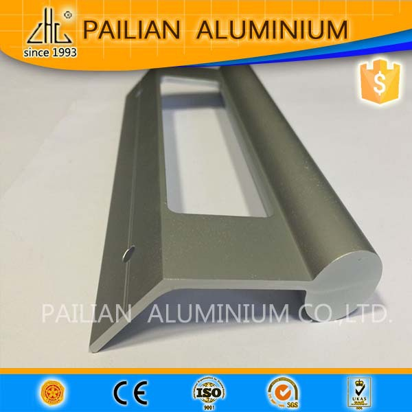 WOW! Best quality aluminium welding load bearing security stianless steel door hinge / high quality welding hinges