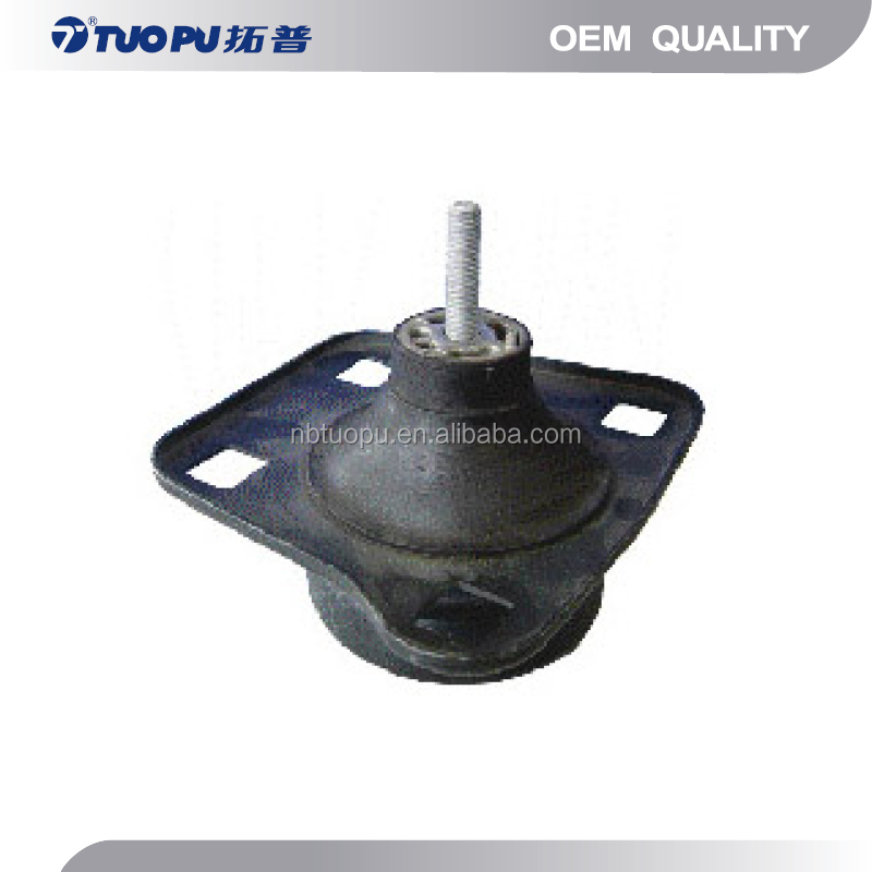 OE Number 1 014 899 for FORD Box Puma 1.2 1.3 1.4 1.6 1.7 1.8 Engine Mount