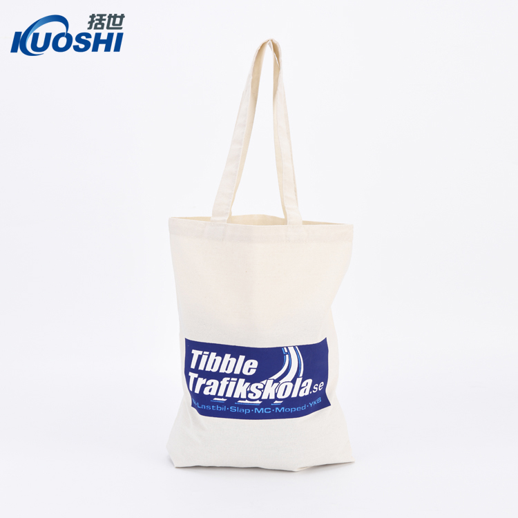 reusable plain canvas bags <strong>totes</strong> wholesale
