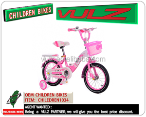 children bikes 103436 baby bicycle cheap kids bicycle/Beautiful child bike